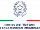 Logo MAECI_Verticale_Positivo